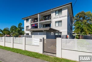 1/26 Lower King, Caboolture, Qld 4510