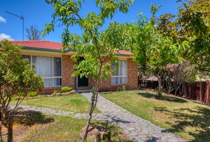 29 Russell Drysdale Crescent, Conder, ACT 2906