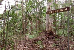 29 Garden of Eden Road, Tomewin, NSW 2484