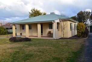 178 Tumut Plains Road, Tumut, NSW 2720