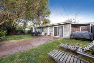 54a Second Street, Black Rock, Vic 3193