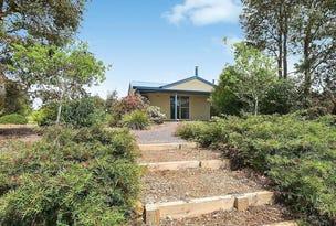 2764 Yass River Road, Yass River, NSW 2582