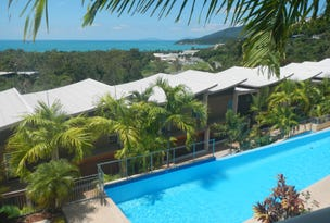 12/18-34 Raintree Place, Airlie Beach, Qld 4802
