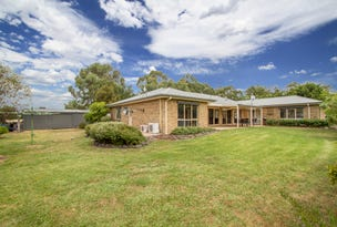32 GAYS GROVE, Devon North, Vic 3971
