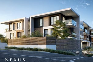 820-830 Ferntree Gully Road, Wheelers Hill, Vic 3150