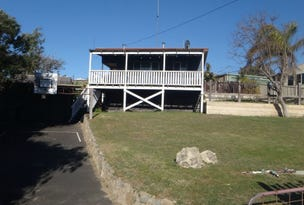 28 Kylie Terrace, Binningup, WA 6233