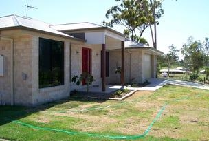 4 Ronald Crescent, Benaraby, Qld 4680