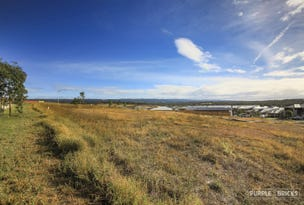 6 Summit Ridge, North Richmond, NSW 2754