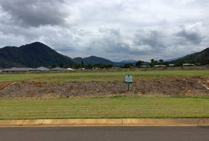 Lot 1003 Springbrook Avenue, Redlynch, Qld 4870
