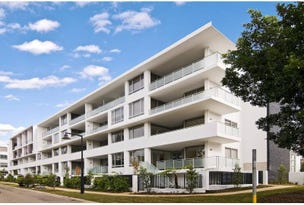 E202/2 Latham Terrace, Newington, NSW 2127