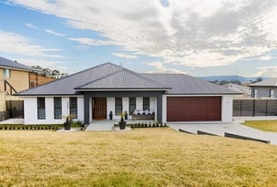 21 Surveyors Way, Lithgow, NSW 2790