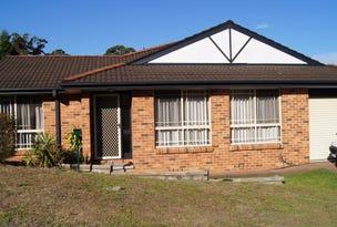1/59 Crescent, Charlestown, NSW 2290