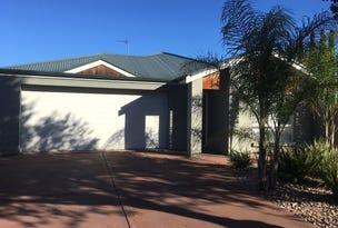 1 Eucalypt Street, Whyalla Stuart, SA 5608