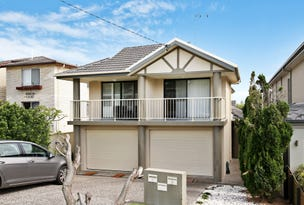 2/5 Rowlands Street, Merewether, NSW 2291