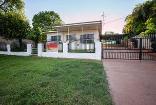 23 Shannon Street, Mount Isa, Qld 4825
