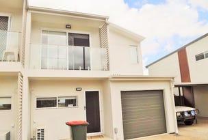 1/315 Falconer Street, Guyra, NSW 2365