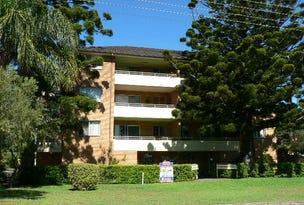 21/8 Taree Street, Tuncurry, NSW 2428