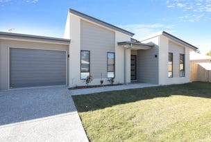 1/16A Canopus Court, Kingston, Qld 4114