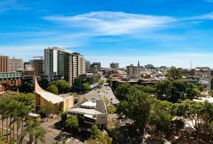 347 Ann Street, Brisbane City, Qld 4000