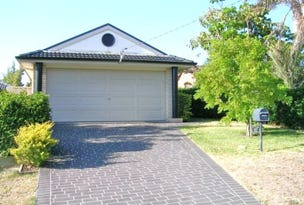 3a Hanson Avenue, Anna Bay, NSW 2316