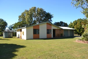 24 Temples Lane, Bakers Creek, Qld 4740