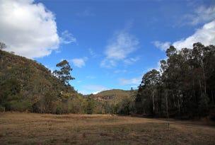 326 Gorricks Run, St Albans, NSW 2775