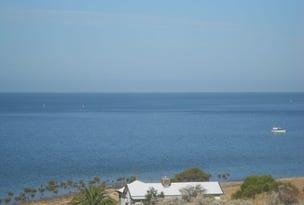 13 Glacier Road, Weeroona Island, SA 5495