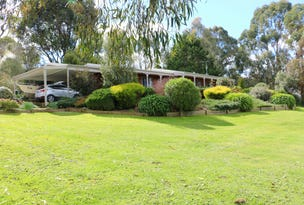 8 RILL COURT, Korumburra, Vic 3950