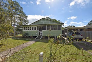 9 John Street, Johns River, NSW 2443