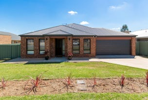 8 Hazelwood Drive, Forest Hill, NSW 2651