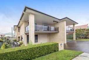 67 Mitchell Street, Stockton, NSW 2295