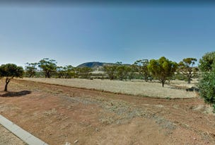 Lot 69, 14 Foreman Road, York, WA 6302