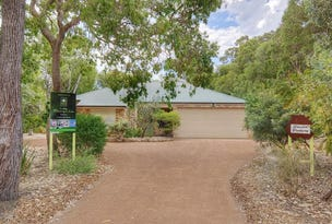 39 Country Road, Bovell, WA 6280