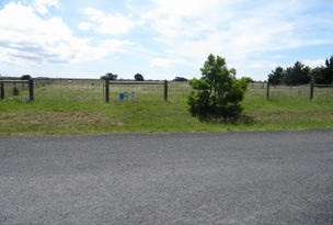 Lot 13, Panorama Drive, Seaspray, Vic 3851