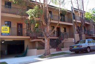 29-30 Parkside Lane, Westmead, NSW 2145