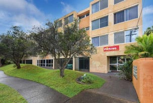 7/14-18 Surf Street, Port Macquarie, NSW 2444