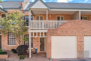 10/30 Bruce Street, Cooks Hill, NSW 2300