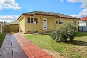144 Wantigong Street, North Albury, NSW 2640