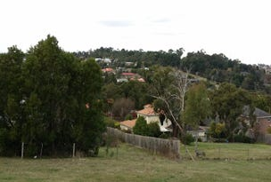 Lot 9, 102 Churchill Park Drive, Lysterfield South, Vic 3156