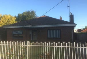 30 Macintosh Street, Shepparton, Vic 3630