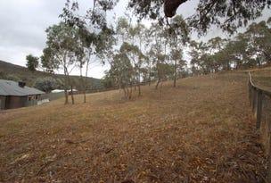 140 Emma Way, Glenroy, NSW 2640