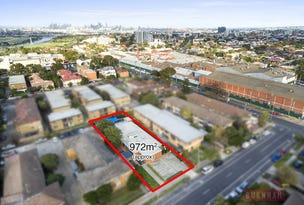 8 Empire Street, Footscray, Vic 3011