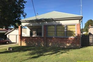 18 St Helen Street, Holmesville, NSW 2286