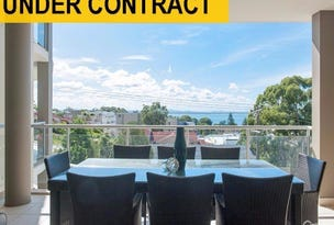 Unit 7/21-23 Tomaree Street, Nelson Bay, NSW 2315