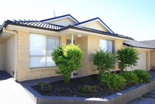 2/39 Carnarvon Circuit, East Maitland, NSW 2323