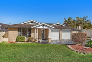 10 Myee Place, Blue Haven, NSW 2262
