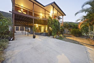 109 Gloucester Avenue, Hideaway Bay, Qld 4800