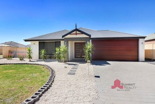 9 Waterford Way, Australind, WA 6233