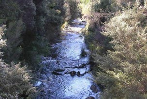 Huon Highway, Strathblane, Tas 7109