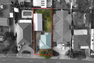191 Shellharbour Road, Barrack Heights, NSW 2528